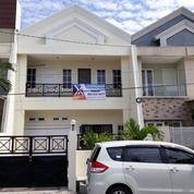 Nirwana Eksekutif Dekat Club House Siap Huni (26808339) di Kota Surabaya
