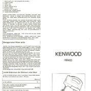 Jasa Penerjemah Bahasa Inggris Ke Bahasa Indonesia (Untuk Buku Manual Produk) (26811067) di Kota Depok
