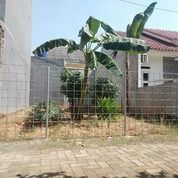 Tanah Kavling Pamulang 2 (26814939) di Kota Tangerang Selatan