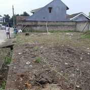 Tanah Kavling Ciater BSD (26815239) di Kota Tangerang Selatan