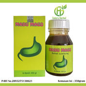 Madu Mago (Sehat Lambung) Elbanun (26816799) di Kota Semarang