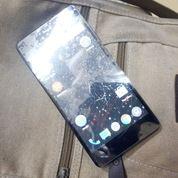 Hape Anti Sadap Blackphone BP2 Seken 4G LTE RAM 3GB PrivateOS Android (26816915) di Kota Jakarta Pusat