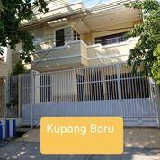 (AMT) Rumah Kupang Baru Bagus Oke, Surabaya (26817291) di Kota Surabaya