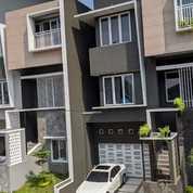 Cluster Premium, 2,8 M Di Pondok Labu Jakarta Selatan (26819251) di Kota Jakarta Selatan