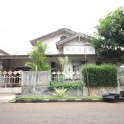 Rumah Tua Hitung Tanah Murah Di Bintaro Jaya (26822775) di Kota Tangerang Selatan