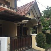 Rumah Dalam Perumahan Asri Dekat Jec Kodya Jogja (26830947) di Kota Yogyakarta