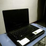 Toshiba Satellite C640-Intel Pentium (26836655) di Kota Jakarta Selatan