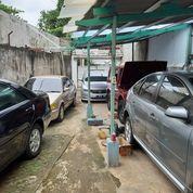 JAYYA MOTOR KELISTRIKANNYA MOBIL (26837083) di Kota Jakarta Selatan