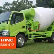 HARGA TRUK HINO MANADO (26838571) di Kota Manado