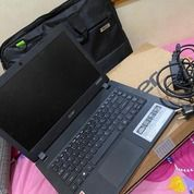 Acer Aspire 3 (A314-21-49-WC) (26847663) di Kota Bandung