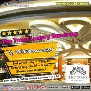 KIA Tours Promo The Trans Luxury Bandung (26854423) di Kota Bandung