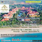 KIA Tours Promo Ayodya Resort Bali (26854843) di Kota Denpasar