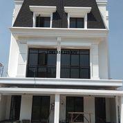 DAMASTA Permata Hijau, Hunian Dengan Desain Mewah (26858243) di Kota Jakarta Selatan
