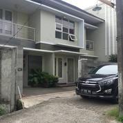 Rumah Cantik 2Lt.Pondok KaryaTangsel (26863491) di Kota Depok