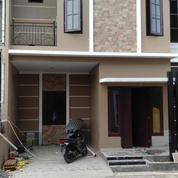 Rumah Cluster 2Lt Ciganjur JAKSEL (26865275) di Kota Jakarta Selatan
