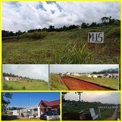Tanah Kavling Murah Di Bandung Selatan 2020 SHM + IMB Rumah (26876267) di Kota Bandung