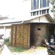 Gudang Di Kawasan Industri Dekat Pasar Induk Gedebage (26881135) di Kota Bandung