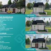 Perumahan Syariah Purwakarta Sukamanah Islamic Village (26890775) di Kab. Purwakarta