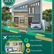 Rumah Di Bekasi Rumah 2 Lantai Harga 1 Lantai (26891647) di Kota Bekasi