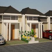 Perumahan Murah Dekat Kampus Ternama Di Ragali Residence Kota Malang (26891895) di Kota Malang