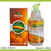 QNC Jelly Gamat Emas Di Semarang (26896331) di Kota Semarang