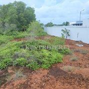 Tanah Tepi Jalan Lokasi Jl. Daeng Celak - Tanjungpinang (26897479) di Kota Tanjung Pinang