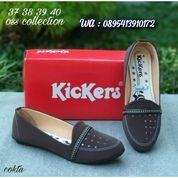 Sepatu Wanita Murah Mewah (26899647) di Kab. Sleman