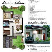 Rumah Murah Kota Malang Di Daerah Arjowinangun Ashavin Permai (26901535) di Kota Malang
