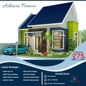 Perumahan Cantik Desain Modern Di Daerah Arjowinangun Ashavin Permai (26901691) di Kota Malang