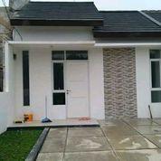 Rashafah Residence Pondok Petir Depok (26901819) di Kota Depok