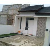 Rashafah Residence Pondok Petir - Pamulang (26901875) di Kota Tangerang Selatan