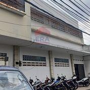 Tempat Usaha Tanah Bangunan Moh Toha (26903519) di Kota Bandung