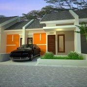 Hunian Premium Harga Miring Di Villa Bukit Tidar Kota Malang (26904035) di Kota Malang
