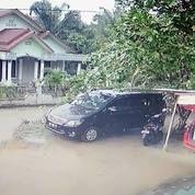 Pasang Camera CCTV Wilayah ^ Bekasi (26905751) di Kota Tangerang Selatan