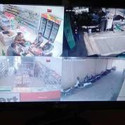 Agen Kamera CCTV Berbagai Merk (26905791) di Kota Tangerang