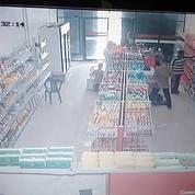 Agen Resmi Camera CCTV Paket Murah (26905807) di Kota Tangerang
