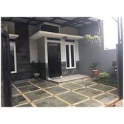 Rumah Baru Di JOY RESIDENCE Cipayung Depok (26906079) di Kota Depok