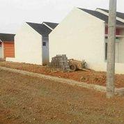 'Rumah Kusen Full Aluminium,Double Dinding Ready' (26906535) di Kab. Bekasi