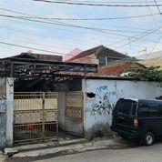 Tanah & Bangunan Gudang/Pabrik Babakan Tarogong Bandung (26909079) di Kota Bandung