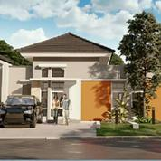Rumah Milenial GREENRICH Di Forest Hill CitraLand BSB City (26909127) di Kota Semarang
