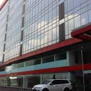 Win Grand Hotel Di Tambun, Bekasi (26910847) di Kota Bekasi