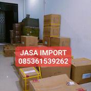 JASA IMPORT KOREA TO JAKARTA (26911167) di Kota Jakarta Selatan