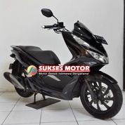 HONDA PCX 150 Tahun 2019 Bosku..ISTIMEWA Kondisi Motor Luar Biasaa!! (26914083) di Kota Depok