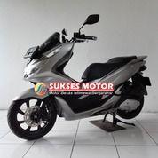PCX 150 Tahun 2019..Muantap Bosku Motor Kekinian Tampilan Elegann Dan Menggoda (26914631) di Kota Depok