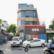 Termurah HOTEL OYO 50 Kamar Tidur Di Cideng Jakarta Pusat (26915831) di Kota Jakarta Pusat