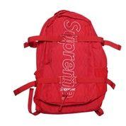 Supreme Backpack (FW18) (26918519) di Kota Jakarta Selatan