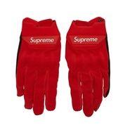 Fox Racing Bomber LT Gloves Red (26918575) di Kota Jakarta Selatan
