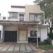 Rumah 2 Lantai Terbaik Di Cluster Alamanda Jakarta Garden City (26923891) di Kota Jakarta Timur