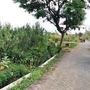 Tanah Kawasan Vila View Bagus Tanah Datar (26923895) di Kota Batu