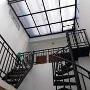 Rumah TERBAIK ADA AC Di Jakarta Garden City (26923963) di Kota Jakarta Timur